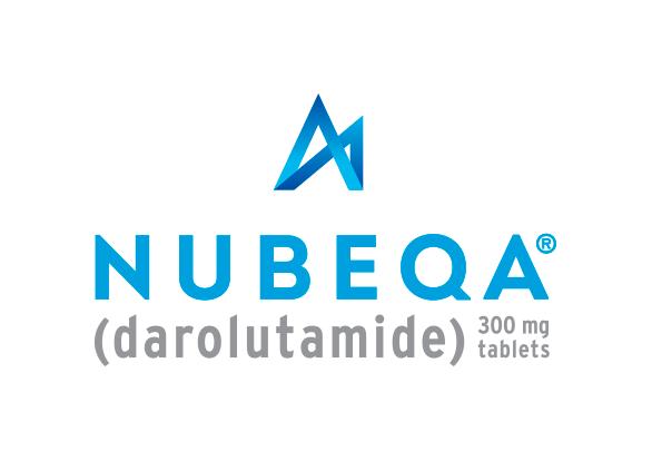 nubeqa logo - «Нубека»: простатическая звезда Bayer