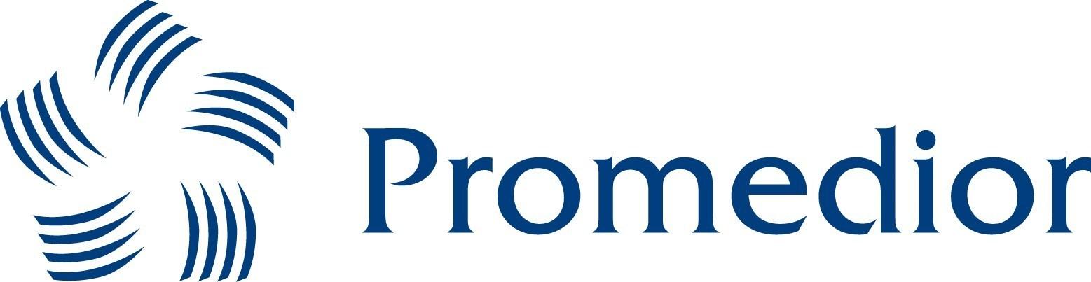 «Промедиор» (Promedior).