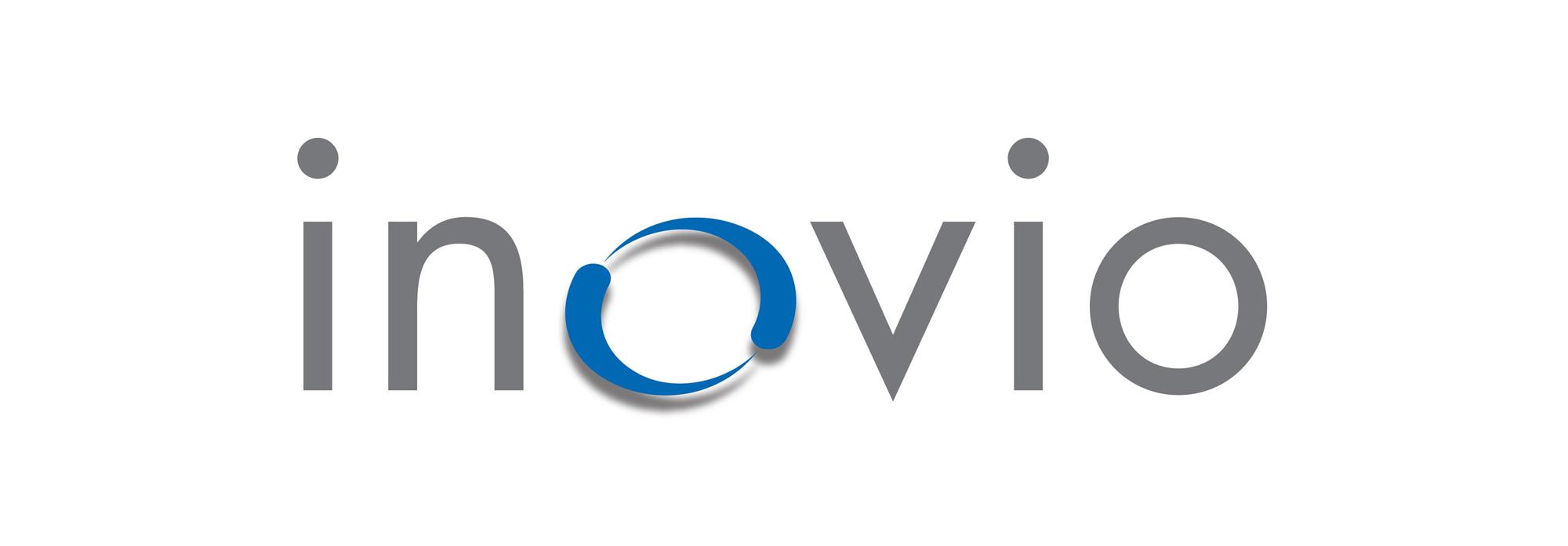 «Иноувио фармасьютикалс» (Inovio Pharmaceuticals).