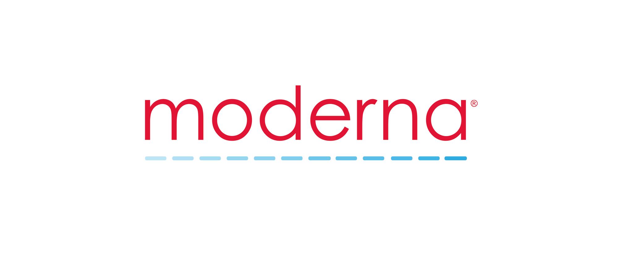 «Модерна» (Moderna).