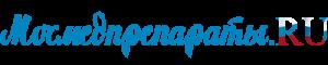Mosmedpreparaty.ru